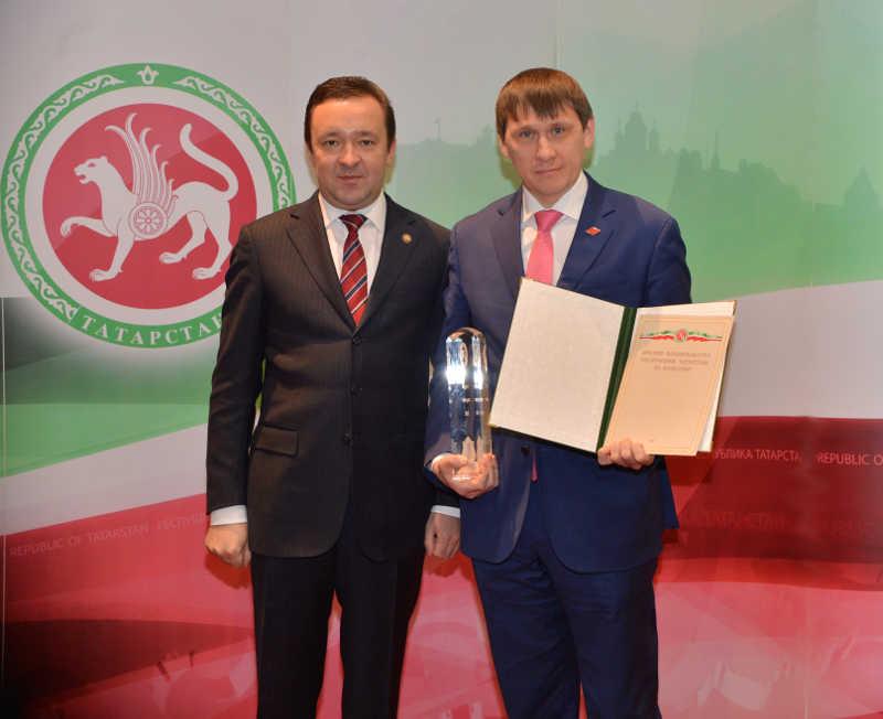премия РТ за качество 2014-01-24.JPG